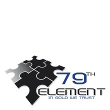 79th Element Ltd.