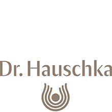 Dr. Hauschka Polska