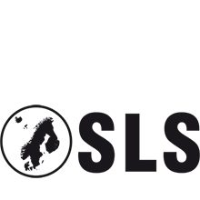 SLS ApS